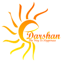 darshana icon