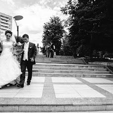 Свадебный фотограф Алексей Смирнов (AlekseySmirnov). Фотография от 30.03.2014