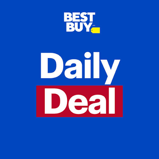 Best Buy Back to School Daily Deals: Shop One-Day-Only Deals on Back to School Essentials Until August 5