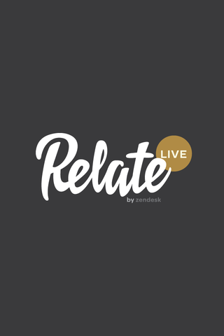 Relate Live NY