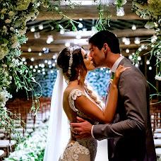 Wedding photographer Felipe Rezende (feliperezende). Photo of 27.06.2017