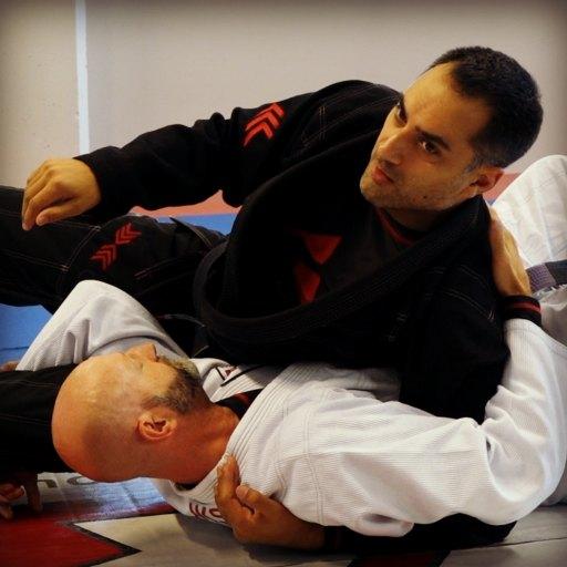 Roy Dean Academy avatar image