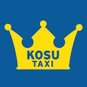 KOSU TAXI