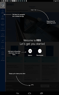 RBS Investor & Media Relations- screenshot thumbnail