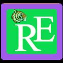 Pratik İngilizce Okuma icon