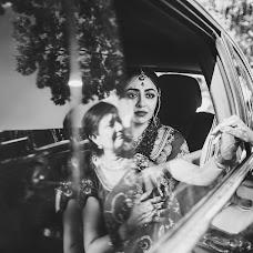 Wedding photographer Siddharth Sharma (totalsid). Photo of 26.01.2016