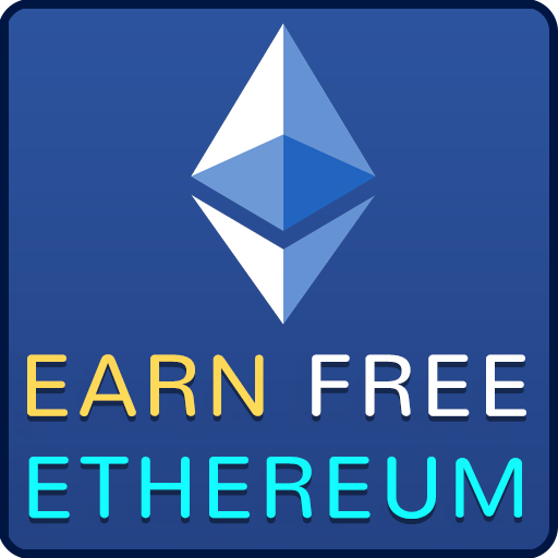 EARN FREE ETHEREUM