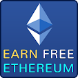 EARN FREE ETHEREUM