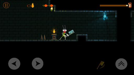 Ninjiin CLASH android2mod screenshots 2