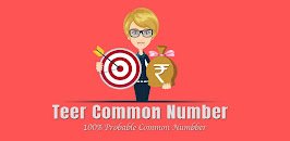 Download Shillong Teer Result|Teer Counter APK latest