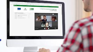 Misión online hortofrutícola.
