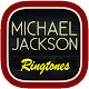 MJ All Ringtones APK