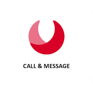 Free Call No Number Voxox Tip Latest version apk