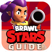 Guide for Brawl Stars - House of Brawlers icon