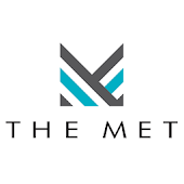 The Met by Triterra