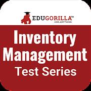 Inventory Management: Online Mock