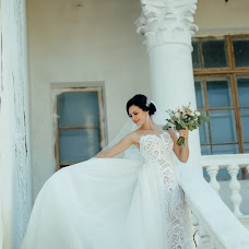 Wedding photographer Olga Timoschuk (PhOlga). Photo of 26.08.2018