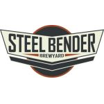 Steel Bender Black Hole Sun IPA