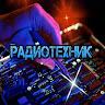 ru.example.radio