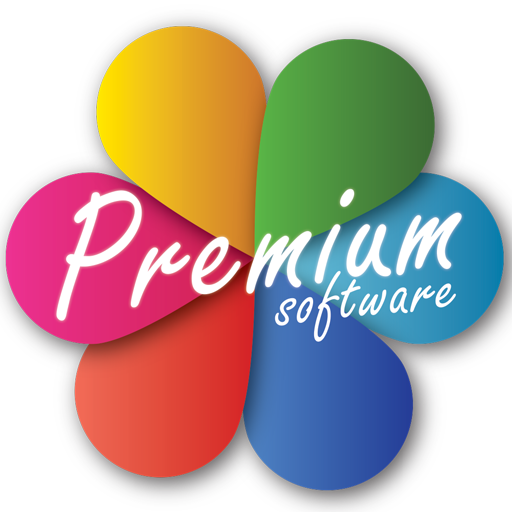 Premium Software avatar image