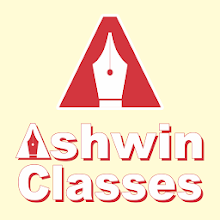 Ashwin Classes Download on Windows