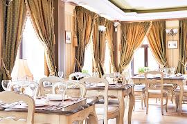 Ресторан Потаскуй