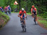 L'étape pour Nibali, le Tour pour Bernal, Alaphilippe glisse à la cinquième place du général