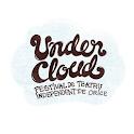 Undercloud 2015