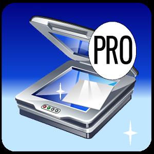ScanItAll Pro 4.2.1 APK PAID