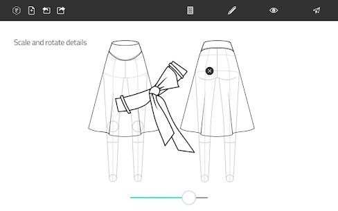 Diseño de moda 9
