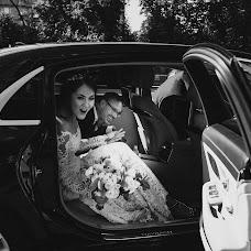 Свадебный фотограф Юля Каменская (myjuly). Фотография от 21.10.2018