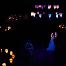 Photographe de mariage Philippe Nieus (philippenieus). Photo du 26.10.2015