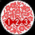 123增桃花-相機找桃花(風水師專家版)