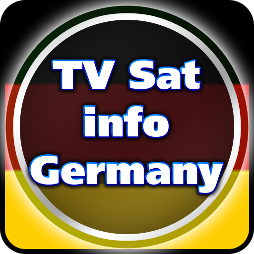 TV Sat Info Germany
