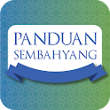 Panduan Sembahyang (Melayu) icon