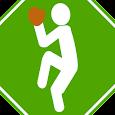 Pitch Speed apk