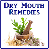 Dry Mouth Remedies