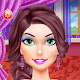 Prom Salon - Dress Up & Makeup for PC-Windows 7,8,10 and Mac