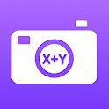 Camera Math Solver -Guide icon