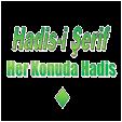 Her Konuda .. file APK for Gaming PC/PS3/PS4 Smart TV