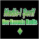 Her Konuda Hadis file APK Free for PC, smart TV Download