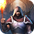 Ever Dungeon : Hunter King - Endless Darkness file APK Free for PC, smart TV Download