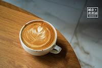 米啡思咖啡有限公司