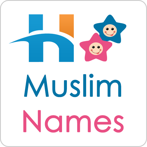 Muslim Baby Names & Meanings Islamic Boys & Girls - Apps on