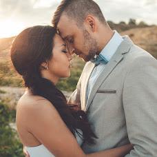 Wedding photographer Andrey Aslanov (Zentara). Photo of 16.07.2014
