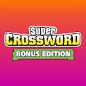BCLC Super Crossword icon
