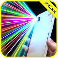 Laser Simulated Prank download