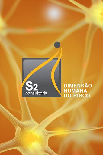 S2 Consultoria