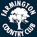 Farmington Country Club icon