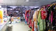 Royal Garments Fashion Point photo 1